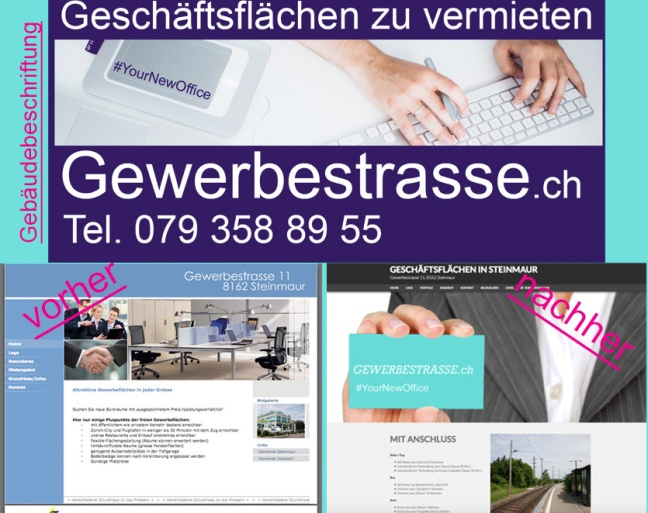 gescha%cc%88ftlsfla%cc%88che_altneu